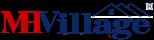 mhvillage-logo