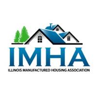 Illinois MH Association Logo Color