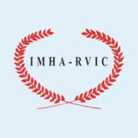 Indiana MH Association Logo Color