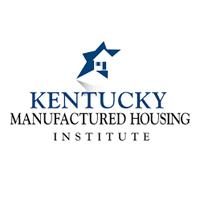 Kentucky MH Institute Logo Color