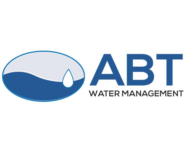 ABT Management Logo