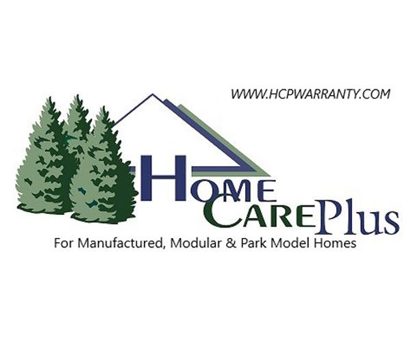 Home Care Plus Logo