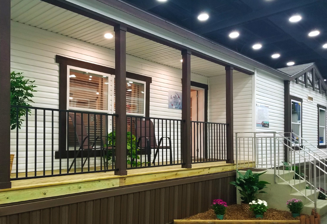 Manufactured-home-with-railed-porch